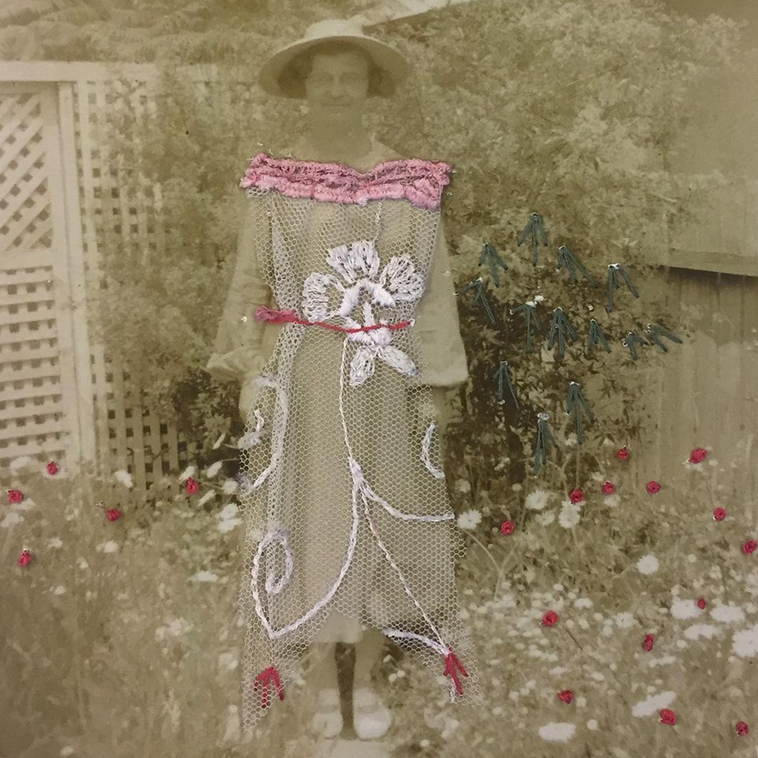 lady-in-garden