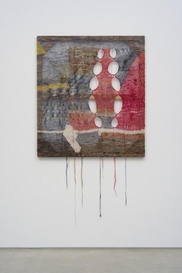 Channing Hansen Marc Selwyn Fine Art