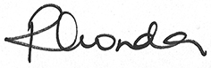 RP signature_tiny